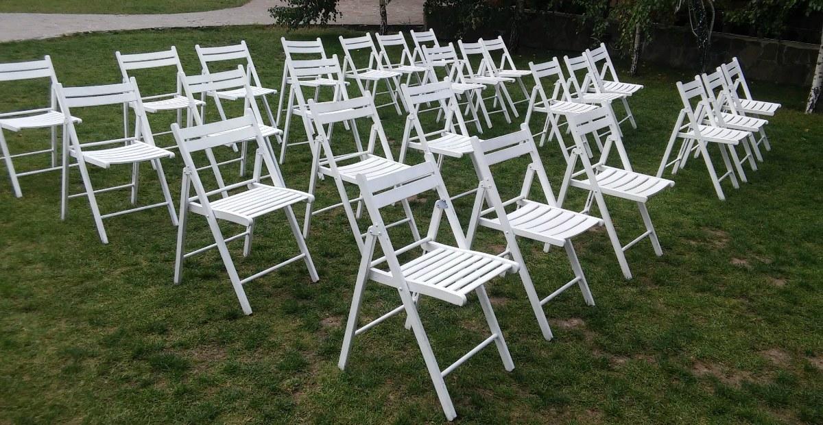 Поступление стулья Sven