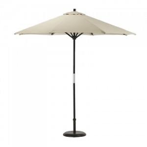 Зонт Белый