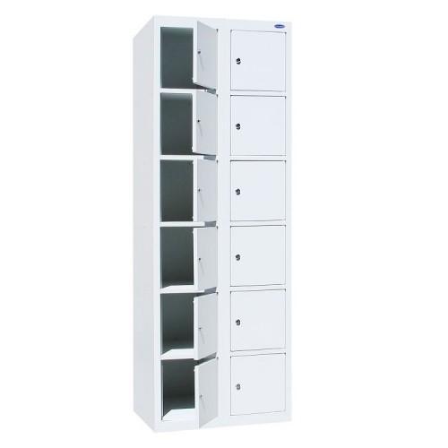 Шкаф для камер хранения