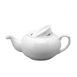Чайник 1 л