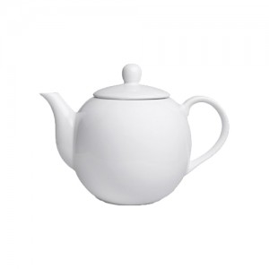 Чайник 2 л