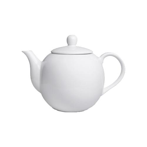 Столовый чайник
