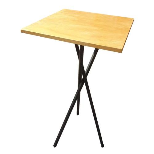 Аренда барного Loft стола