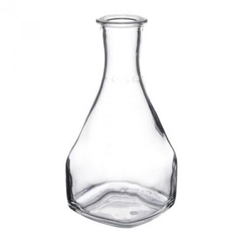 Прокат графина для водки