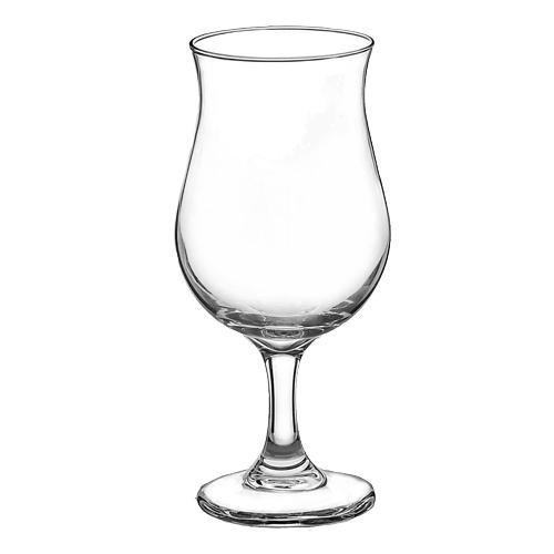 Коктельный бокал