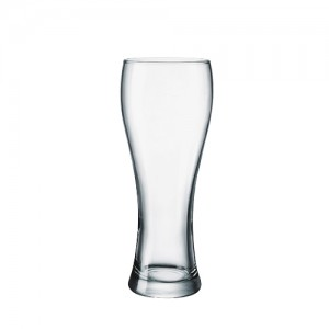 Бокал для пива 300мл