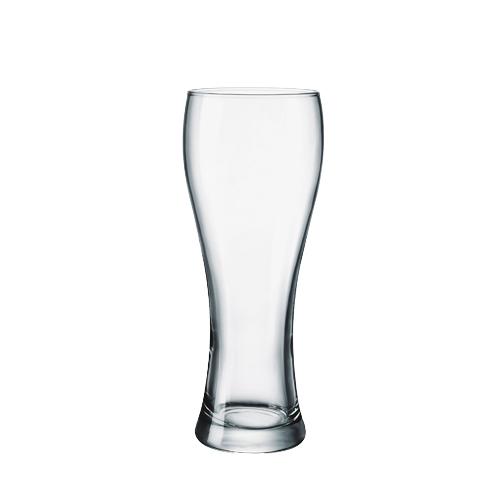 Пивний бокал