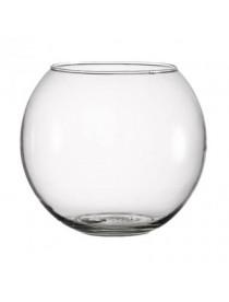 Чаша для пунша