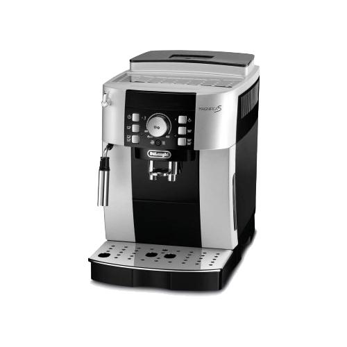 Автоматическая кофе машина