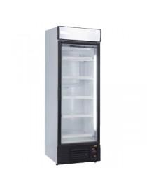 Витрина (Холодильник)