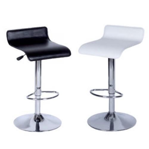 Аренда барных стульев от Мистер Рент