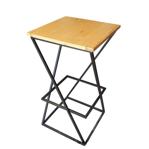 Аренда Loft стола Hardy