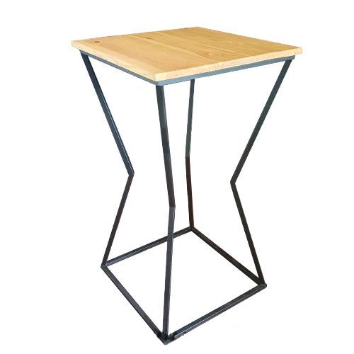 Аренда Loft стола Minimal
