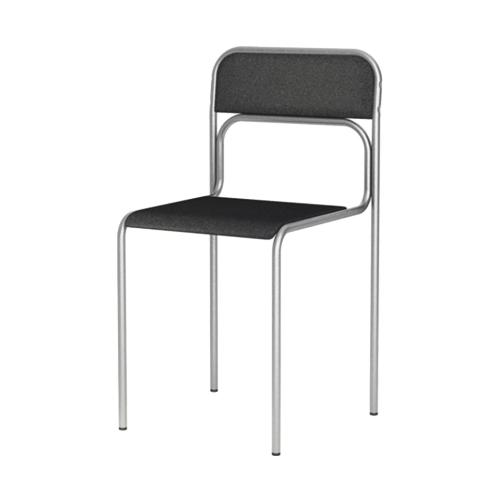 Прокат стульев Askona