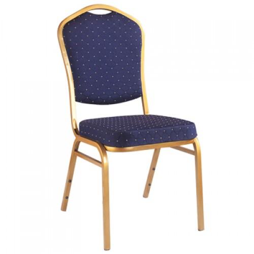 Бакетный стул