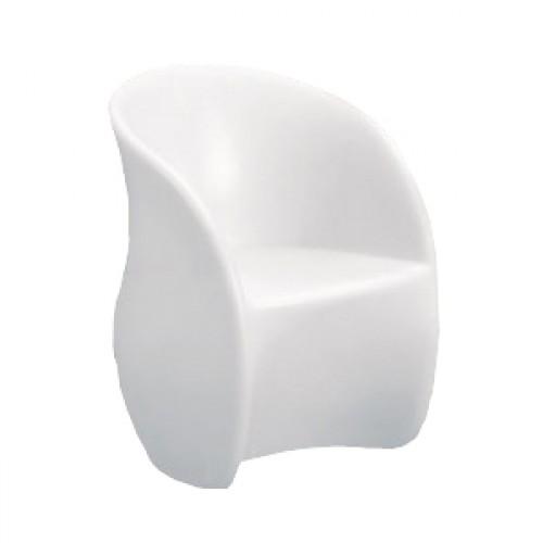 Led Кресло в Аренду