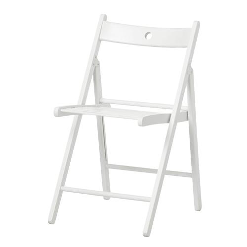 Свадебный стул