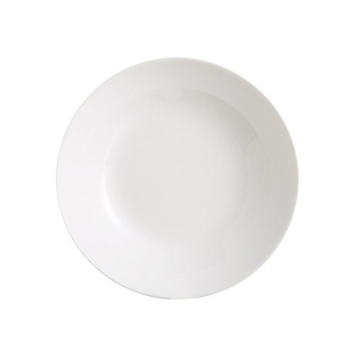 Сервировочная тарелка